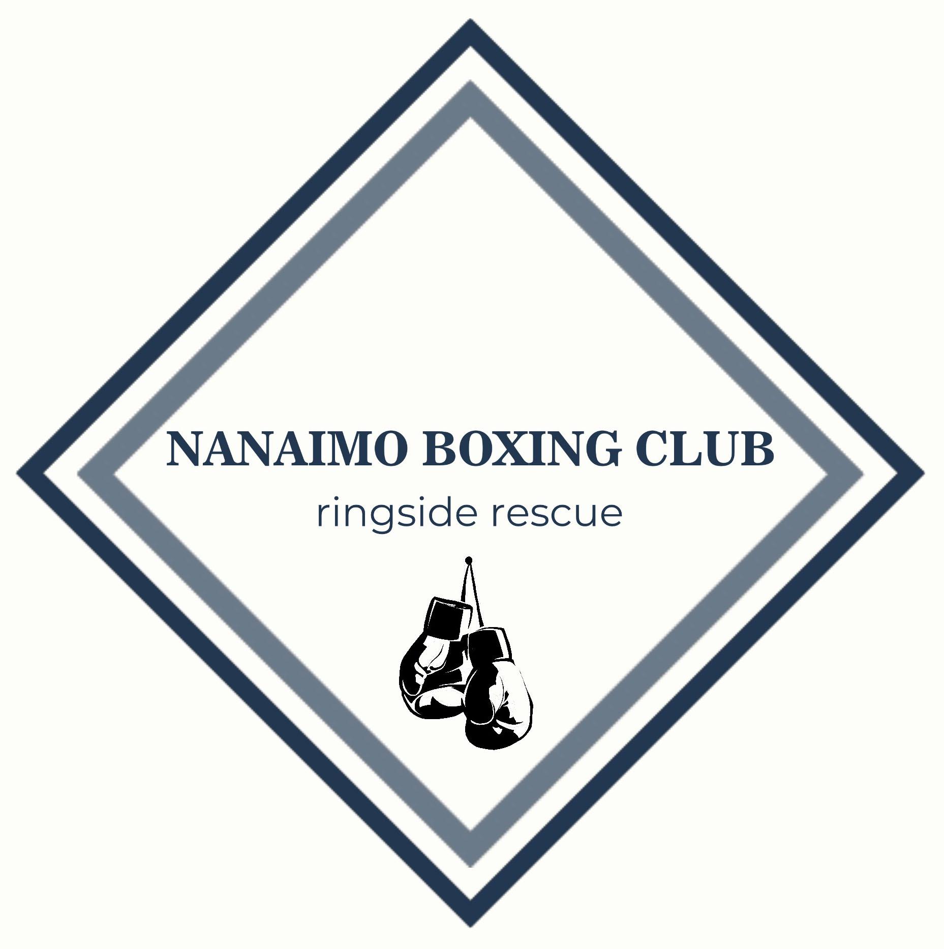 Logo Upload